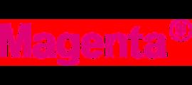 https://www.medit.at//images/partner/Magenta_Telekom.png