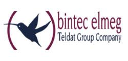 https://www.medit.at//images/partner/bintec.jpg