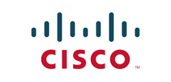 https://www.medit.at//images/partner/cisco.jpg