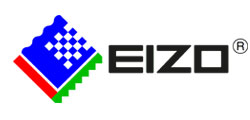 https://www.medit.at//images/partner/eizo.jpg