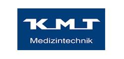 https://www.medit.at//images/partner/kmt.jpg