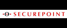 https://www.medit.at//images/partner/securepoint.png
