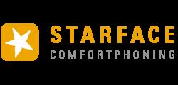 https://www.medit.at//images/partner/sf-2011-logo-s.png