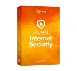 Avast Internetsecurity